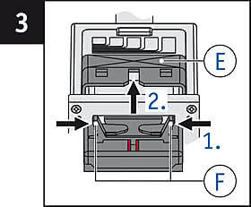REINER B6 Stempelkissen wechseln 2.jpg