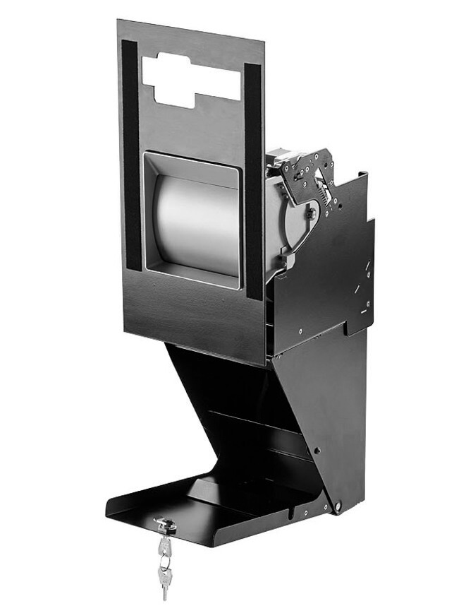 REINER RR-895-030 - product illustration: RR-895-030