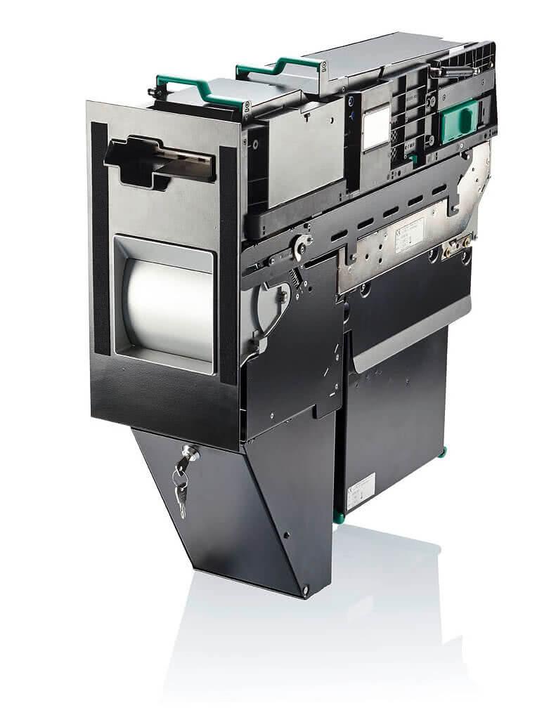 REINER RS-893-4-5-030 - product illustration: RR 895-030