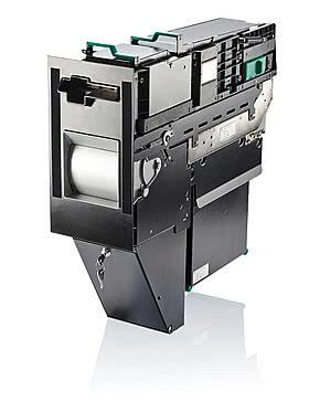 REINER RS-893-4-5-030 - Produktabbildung: RR 895-030