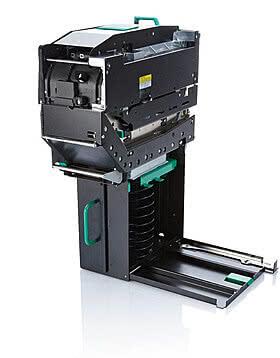 REINER RA 894-015 - Produktabbildung: RA 894-015