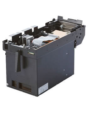 REINER RA897-RC600 - Produktabbildung: RA897-RC600, vorne