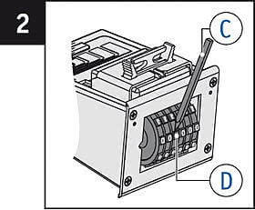 REINER Stempelraeder einstellen 2.jpg