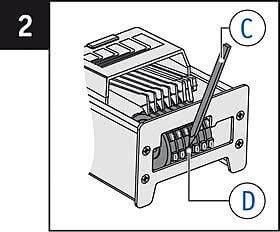 REINER Stempelraeder einstellen C.jpg