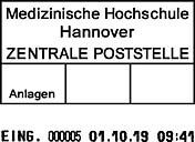 REINER 880; Referencia Nº: 234; 3.2 mm (72dpi)
