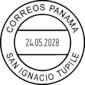 242; Article n°: 242 100-011; 3.0 mm (72dpi)