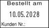 D28b; Bestell Nr.: 141 000-120; 4.0 mm (72dpi)