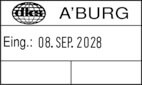 D53V; Referencia Nº: 81 500-000; 4.0 mm (72dpi)
