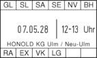 D53Z; Order No.: 81 000-200; 4.0 mm (72dpi)