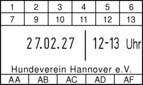 D53Z; Order No.: 81 000-000; 4.0 mm (72dpi)