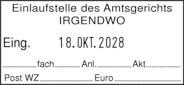 D65; Order No.: 231 500-000; 4.0 mm (72dpi)