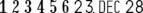 ND6K; Article n°: 201 000-050; 4.5 mm (72dpi)
