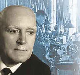 REINER Ernst Reiner.jpg