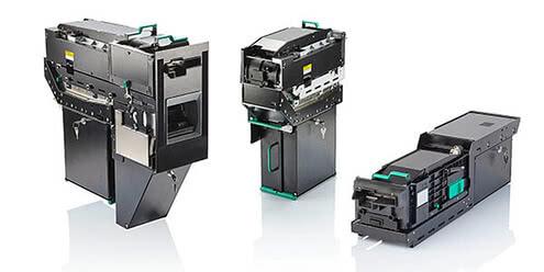 SB-Scanner - Von Profis für Profis