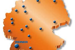 Banktechnik & Scanner: Technischer Kundenservice