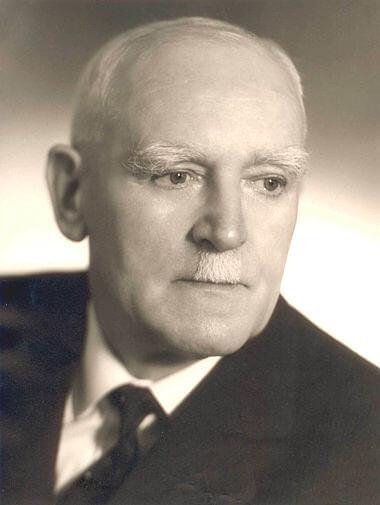 Reiner Ernst