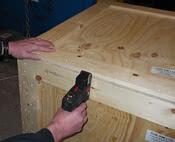 Marking Gun 001.JPGMarking Gun 001
