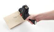 REINER 940 Anwendung Hand Holz 3 72dpi.jpg
