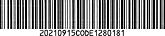 jetStamp graphic 970 227 72dpi