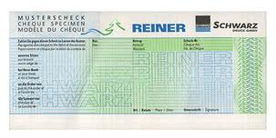 Aumento de la tasa de detección de las características de seguridad de los valores en papel