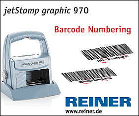 paperworld 2015 jetStamp graphic 970.png