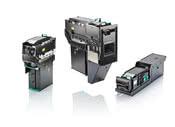 2018 Scanner Dokumenten Scanner Scheck Scanner ATM Scanner.jpg