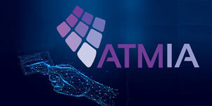 ATMIA 2018 - meet our scanner experts at the largest ATM focused event in the world