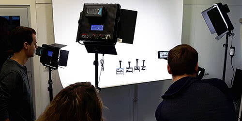 HFU Filmteam Kurzfilme Stempel 500x250.jpg