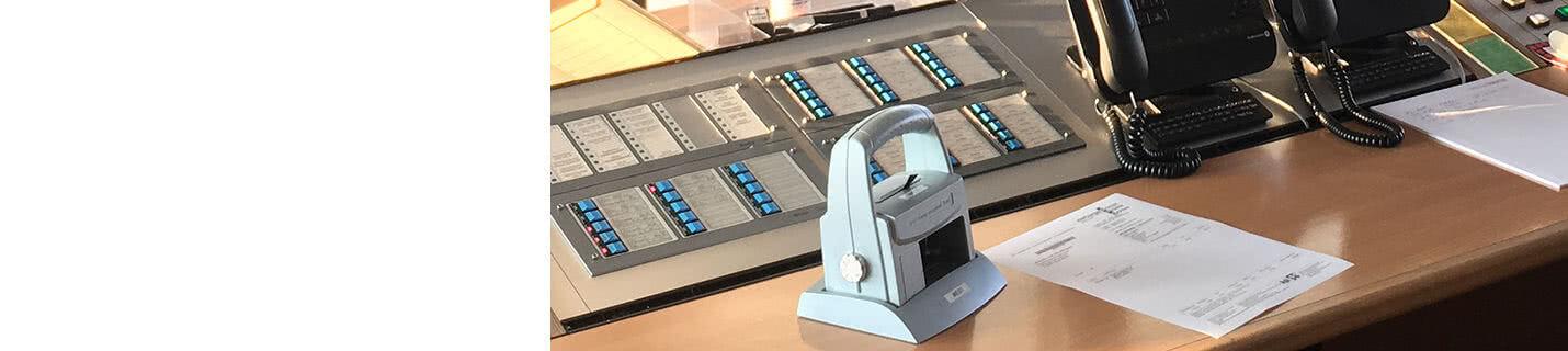 Pforte Einsatz Barcode Drucker Dokumentenmanagement.jpg
