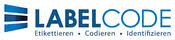 logo labelcode rgb.jpg