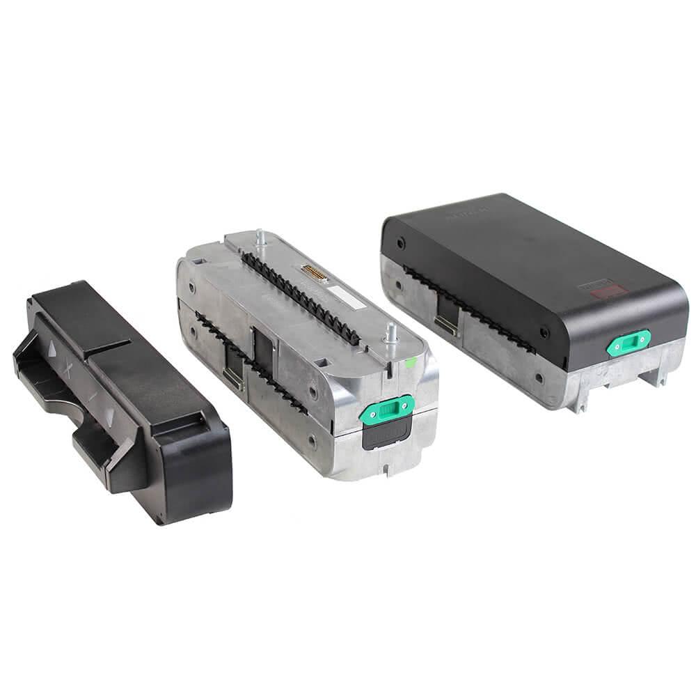 Modularer SB Scanner RS 980 1000x1000.jpg