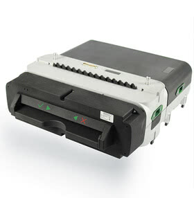 Multiformat Scanner RS980 01 1000x1000.jpg