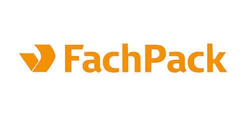 FachPack 2018 Druck auf Verpackungen.jpg