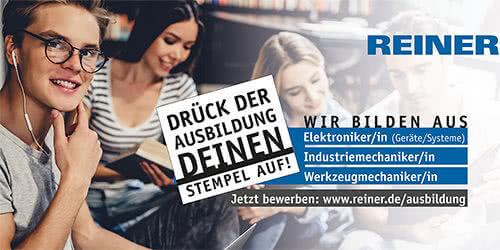 RZ Reiner Banner Ausbildung News.jpg