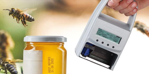 Berufsimkermesse Direktdruck auf Glas.jpg