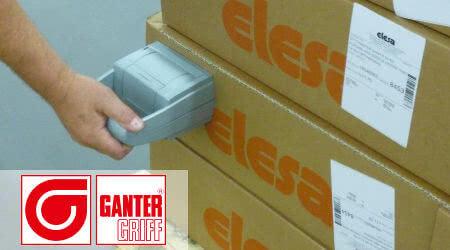 Kartons bedrucken Barcode   Ganter Griff.jpg