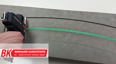 Konstruktionsteile Kunststoff bedrucken   BK Kunststoffe.jpg