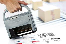 Mobiler Inkjet Drucker Karton und Pappe06.jpg