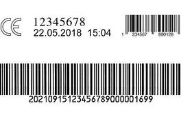 Barcode drucken Startseite.jpg