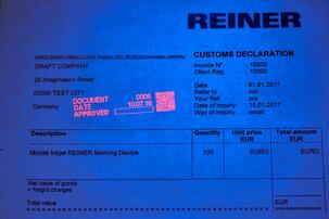 REINER Papierbogen UV 265 72dpi.jpg