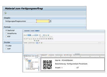 Drucken aus SAP mobile Kennzeichnung Ernst REINER.jpg