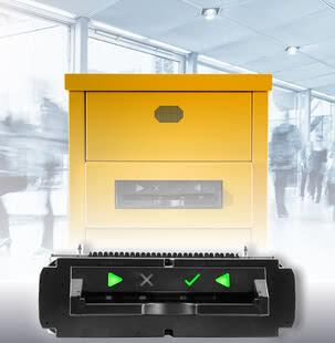 SB Scanner A4 Self Service Scanner POS Terminal .jpg