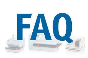 Elektrostempel FAQ.jpg