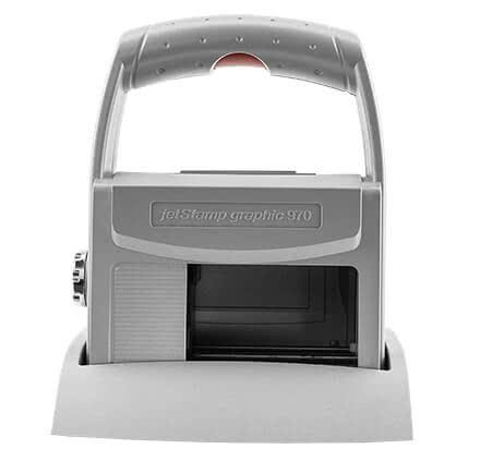 Handlicher Drucker fuer Kleinteile.jpg