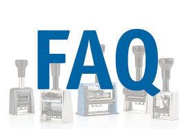 Handstempel FAQ.jpg