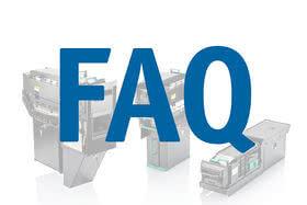 Scanner FAQ.jpg