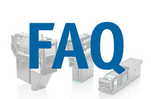 FAQ Scanner