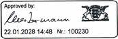 jetStamp 1025; Bestell Nr.: Pos. 232; 25.0 mm (72dpi)