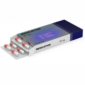 UV Tinte Pharmaprodukte Medizin Fälschungssicher