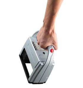 Mobiler Inkjet Drucker Etikettendrucker.jpg